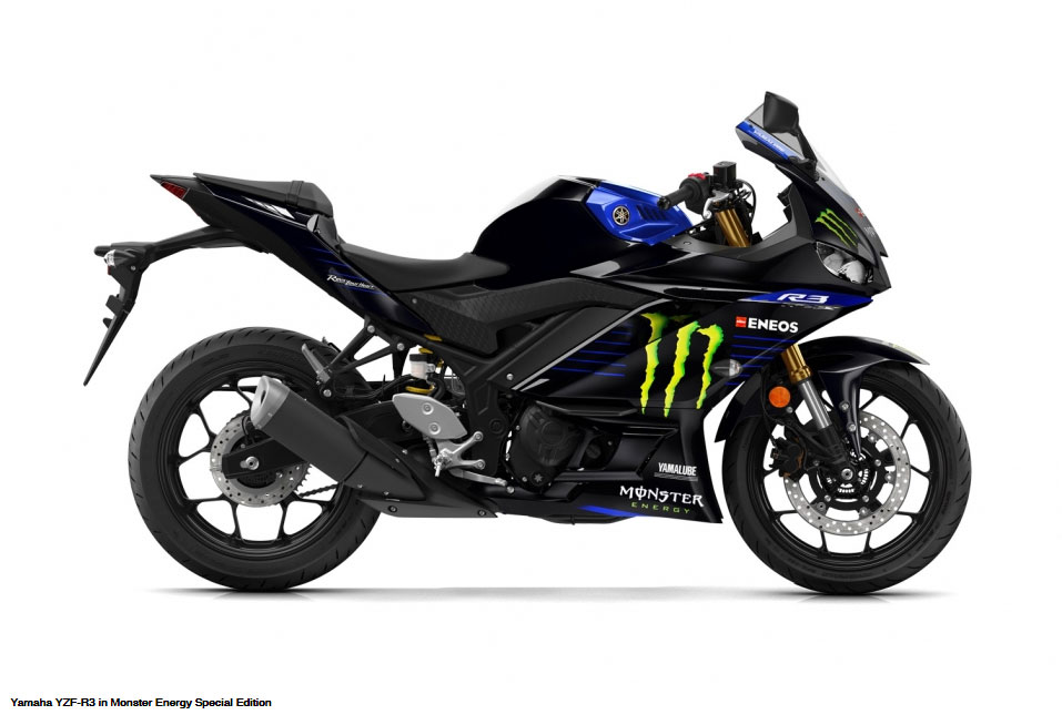 YZF-R3-A-Monster-Energy-Special-Edition