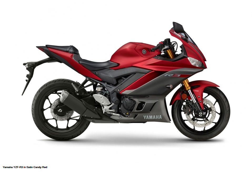 YZF-R3-Satin-Candy-Red