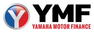 Yamaha-Motor-Finance