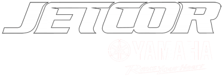 home-jetcor-logo