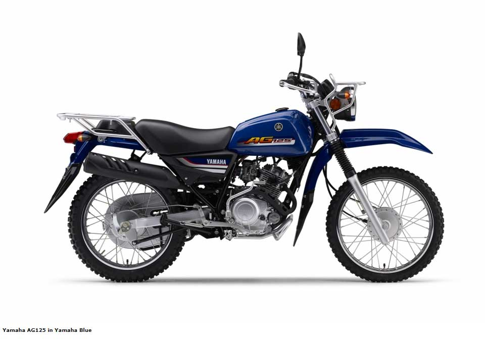 AG125-colour-yamaha-blue