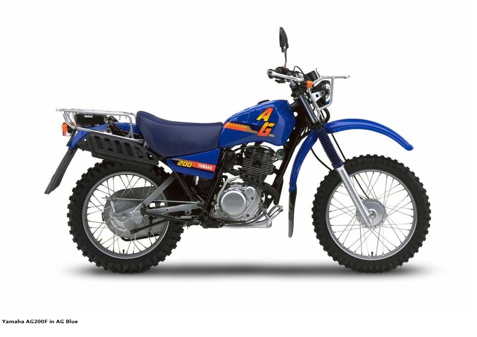 AG200F-colour-AG-Blue