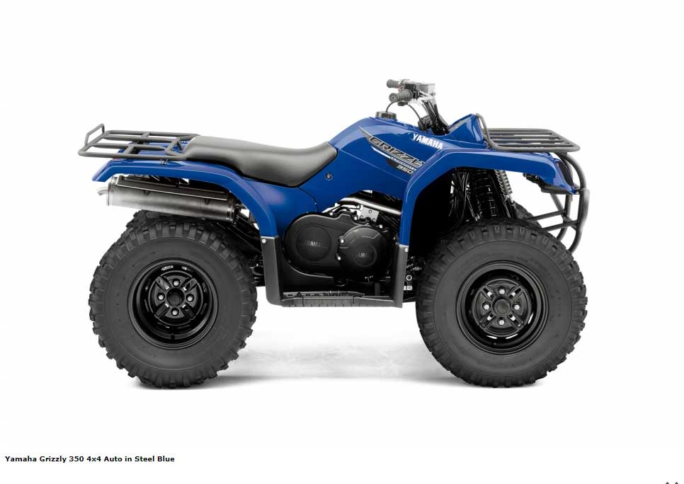 GRIZZLY-350-4X4-AUTO-colours-steel-blue