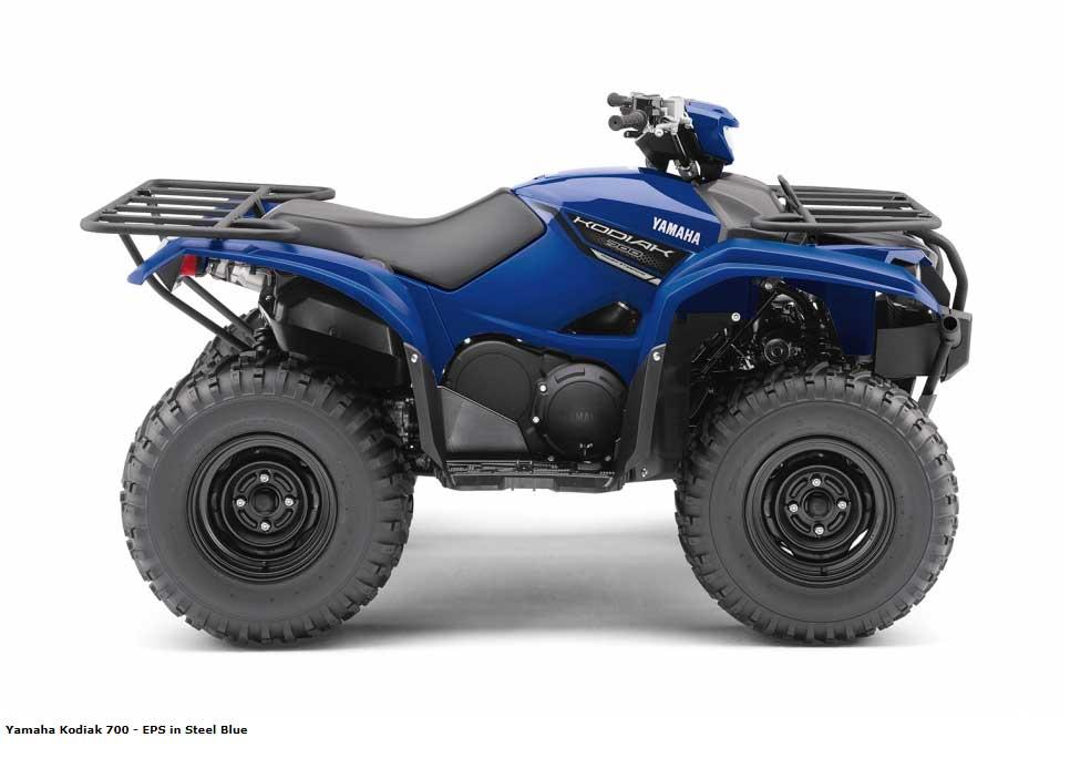 KODIAK-700---EPS-colours-steel-blue