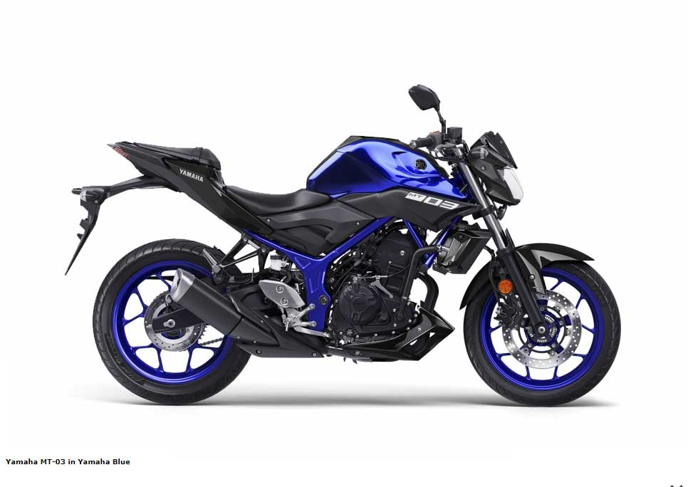 MT-03-colours-yamaha-blue