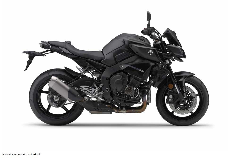 MT-10-colours-tech-black