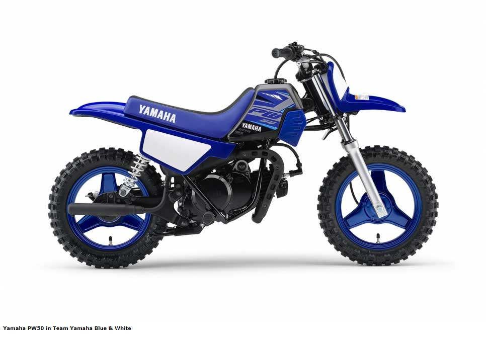 PW50-colour-Team-Yamaha-Blue-White