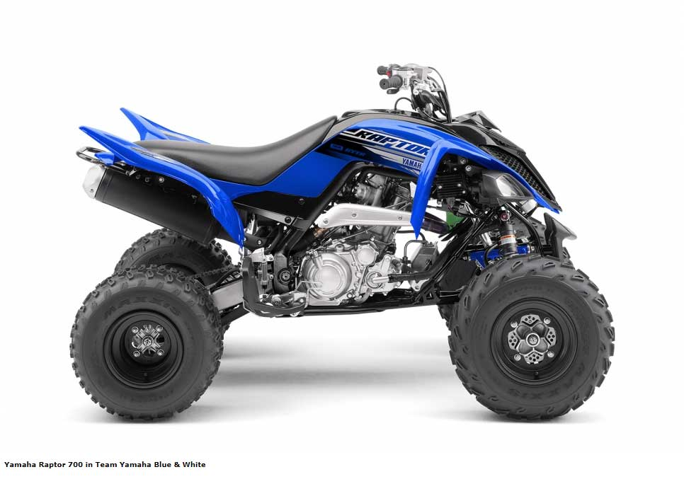 RAPTOR-700-colours-yamaha-blue-white