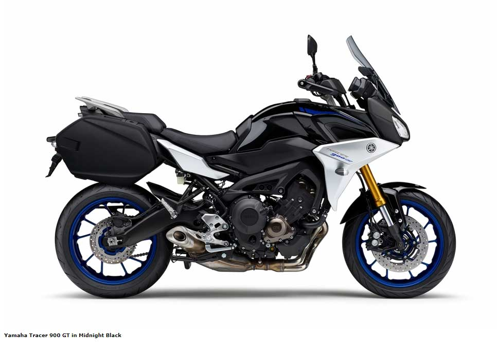 TRACER-900-GT-colours-midnight-black