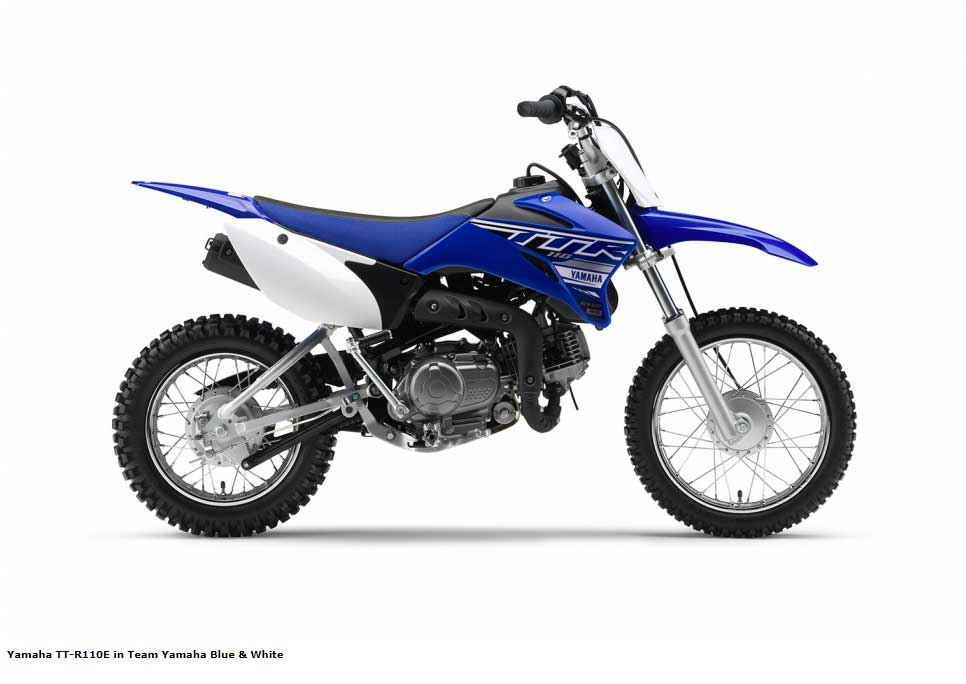 TT-R110E-Team-Yamaha-Blue-White