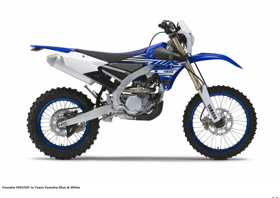 WR250F-team-yamaha-blue-white