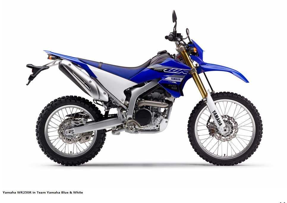 WR250R-colour-team-yamaha-blue-white