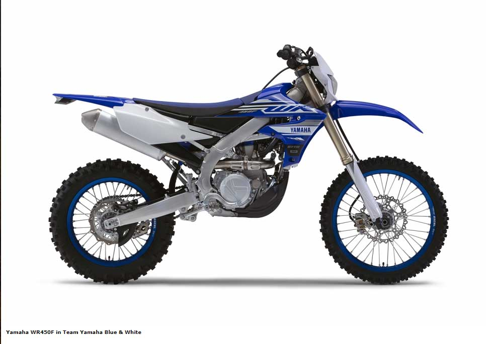WR450F-colour-blue-white
