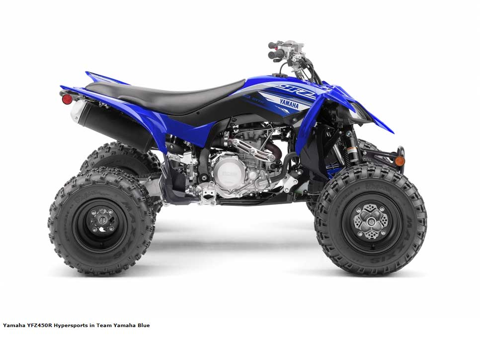YFZ450R-HYPERSPORTS-colours-team-yamaha-blue
