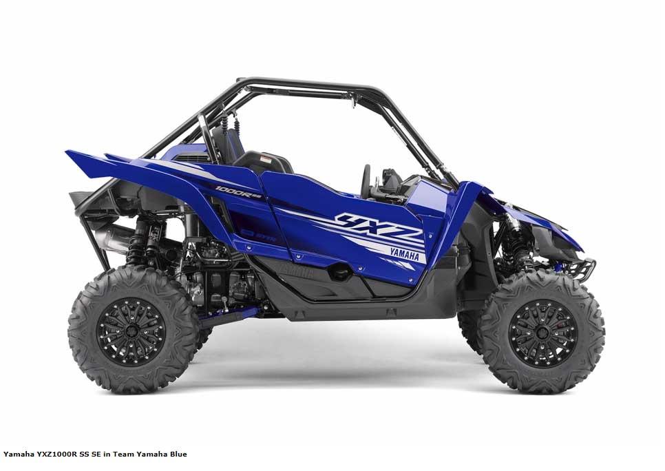YXZ1000R-SS-SE-colours-yamaha-blue