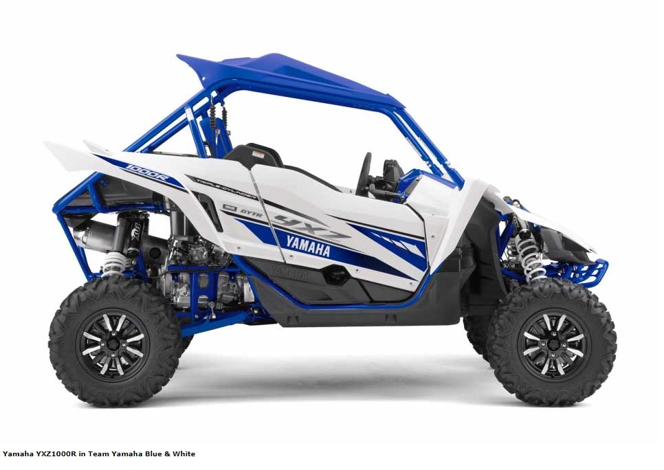 YXZ1000R-colours-yamaha-blue-white