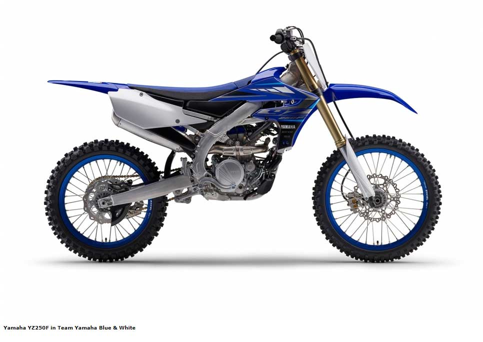 YZ250F-colour-yamaha-blue+white
