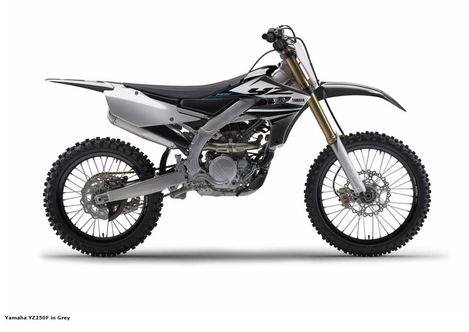 YZ250F-colour-yamaha-grey