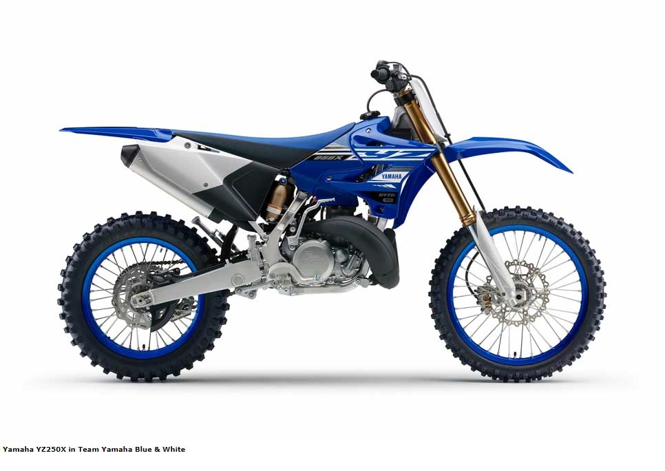 YZ250X-colour-team-yamaha-blue-white