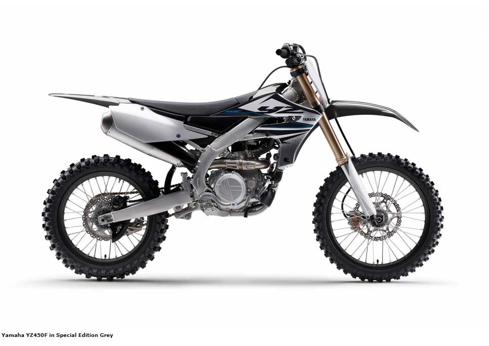 YZ450F-colours-yamaha-special-edition-grey