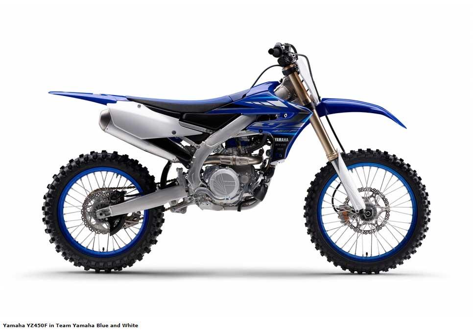 YZ450F-colours-yamaha-team-blue