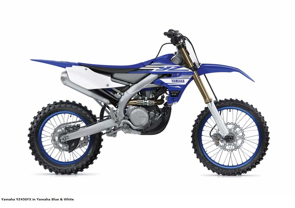 YZ450FX-colour-yamaha-blue-white