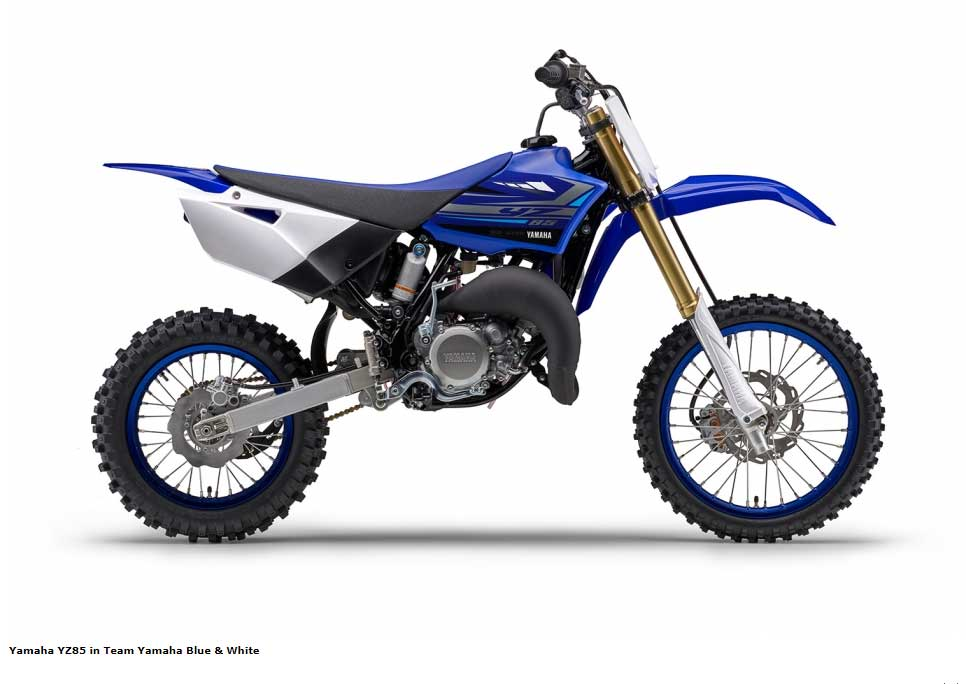YZ85-colours-yamaha-blue-white