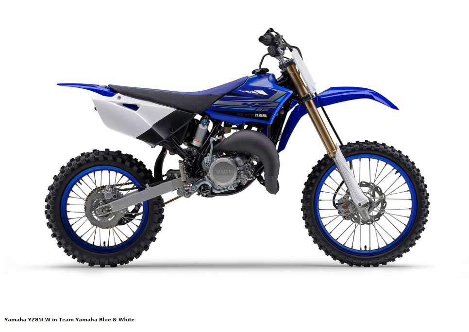 YZ85LW-colours-yamaha-blue-white