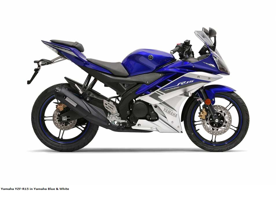 YZF-R15-colours-blue+white